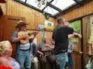 06.07.2009 Schützenfest KGV Aue