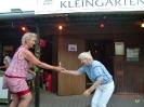 03.07.2010 (70) Sommerfest KGV Aue Samstag