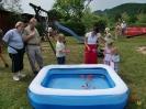 04.07.2010 (70) Sommerfest KGV Aue Sontag