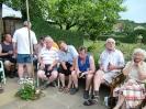 05.07.2010 Schützenfest Montag