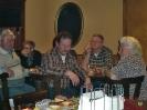 06.03.2010 Knobeln KGV Aue