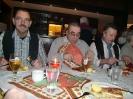 27.11.2010 Adventsfeier KGV Aue