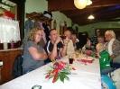 03.07.2011 Sommerfest KGV Aue