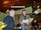 05.02.2011 JHV Kleingarten Aue