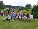 09.08.2012 Ferienpassaktion