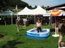 07.07.2013 Sommerfest