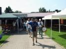 08.07.2013 Schützenfest