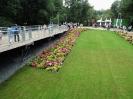 17.08.2013 Kleingarten Vereinsfahrt zur igs Hamburg