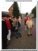 30.08.2014 Tagesfahrt nach Magedeburg