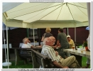 05.07.2015 Sommerfest KGV Aue
