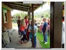 14.07.2016 Ferienpassaktion KGV Aue