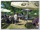 01.07.2018 Sommerfest Kleingarten Aue